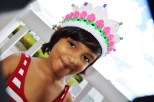 Crown for My Prince and Princess