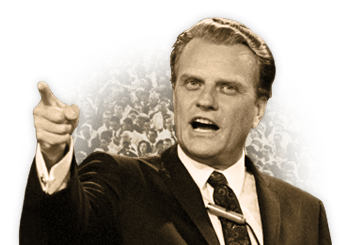 Billy-Graham-classic-photo