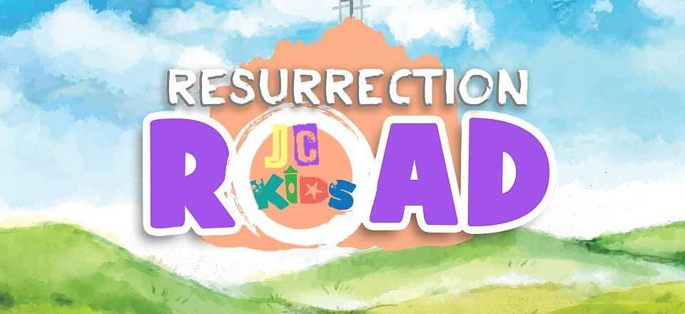Resurrection-Road-logo-SVBS-2018