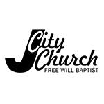 JCity Church Logo