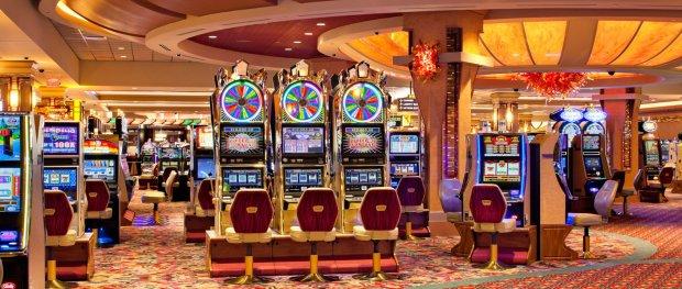 RWNY_06 int manhattan casino.jpg