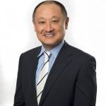 武藤 卓夫 2020-21年度会頭就任挨拶: メルボルン日本商工会議所年次総会
