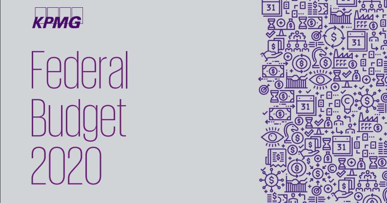 【10月13日】 JCCIM連邦予算案ウェビナーのご報告
