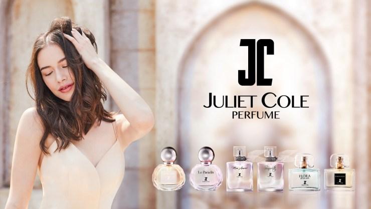 JC-Juliet Cole_190319_0007