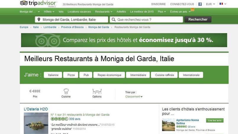meilleurs-restaurants-trip-advisor