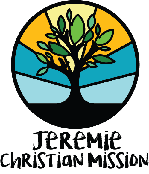 Jeremie Christian Mission, Inc.