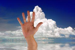 hand-1602489_640