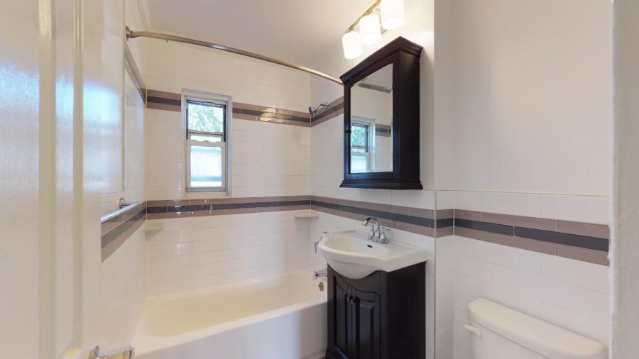 1 Bedroom Apartments For Rent In New Brunswick NJ
