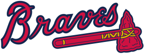 1280px-Atlanta_Braves.svg
