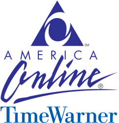 AOL Time Warner.svg