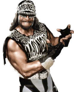 Randy-Savage-PNG-Image
