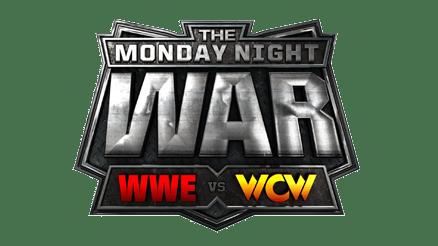 wwe_monday_night_war___wwe_vs_wcw_logo_by_wrestling_networld-d858igc