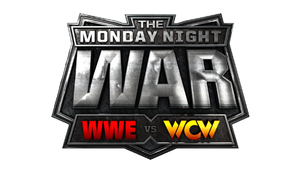 wwe_monday_night_war___wwe_vs_wcw_logo_by_wrestling_networld-d858igc
