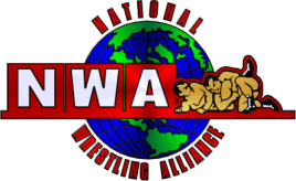 National_Wrestling_Alliance_Main_logo.png