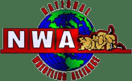 National_Wrestling_Alliance_Main_logo.png