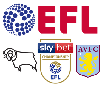 2019 EFL LC playoffs