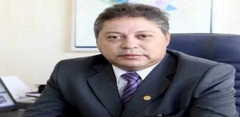 De acordo com o presidente da Anasps, Alexandre Barreto, 50 mil beneficiários se desligaram do plano / Foto: Divulgação / Anasps
