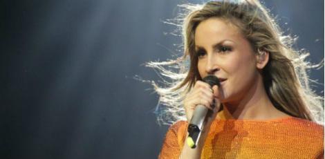 A irregularidade aconteceu pela forma de distribuição e venda de ingressos para shows da cantora, feitas por sua produtora / Foto: Arquivo / JC Imagem