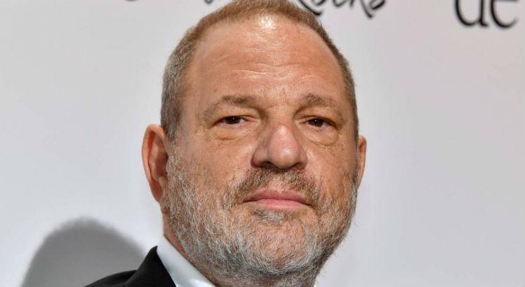 Harvey Weinstein contratou um dos advogados de defesa mais famosos dos Estados Unidos para que o represente em Nova York / Foto: AFP