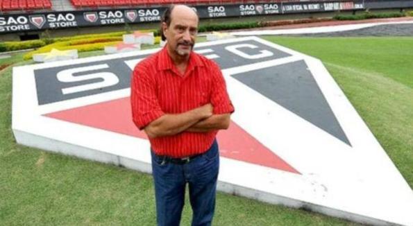 Dirigente do São Paulo é demitido após chamar sócios de 'bandidos' em rede social