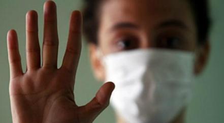 Image result for Aumenta para 11 o número de mortes de pacientes com influenza em Pernambuco