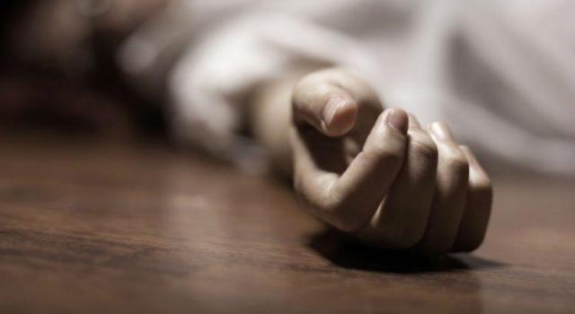 Resultado de imagem para Pernambuco registra queda histórica nos assassinatos de mulheres em 15 anos