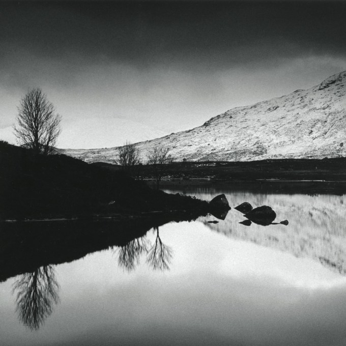 rannoch_moor_1_j_connelly_photography