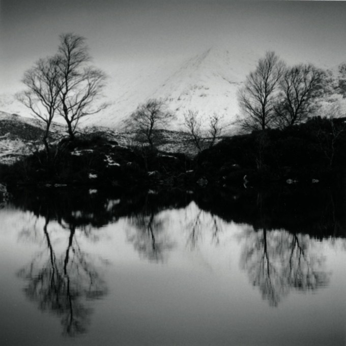 rannoch_moor_3_j_connelly_photography