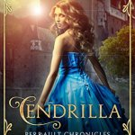 Best Cinderella Retellings & Wolf Shifter Tales
