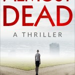 New Release: Almost Dead
