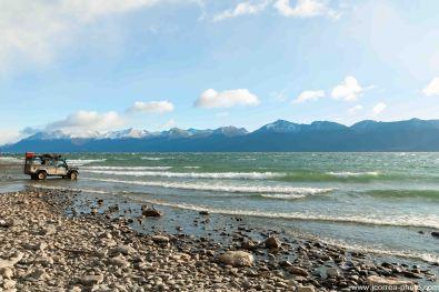 Ushuaia viaje al sur fin del mundo