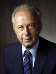 Y. Rabin