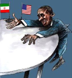 IRAN_Obama