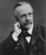 wikipedia-arthur_balfour_photo_portrait_facing_left