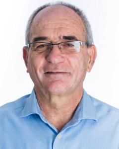 Yossi Kupervasser