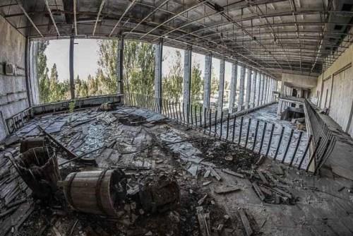 Une photographie des dommages causés au centre de recherche nucléaire de Natanz après l'explosion du 2 juillet 2020