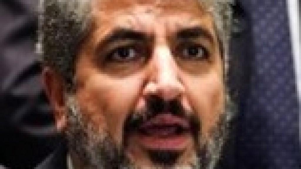 """קווי היסוד של מדיניות חמאס לאחר מבצע """"צוק איתן"""""""