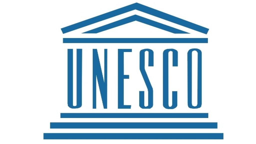 אונסקו – סיפור התאבדות של ארגון בינלאומי