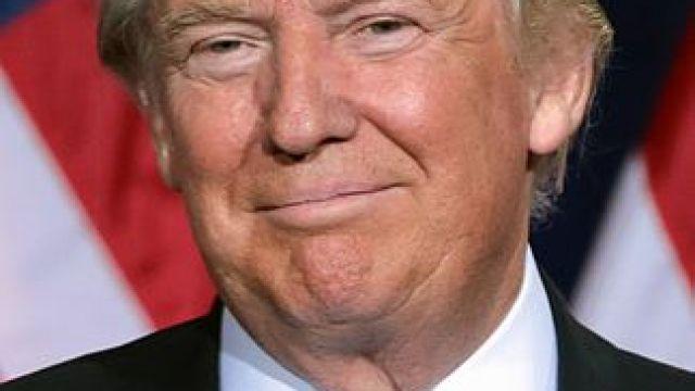 האם טראמפ ישנה את כללי המשחק בסוריה?