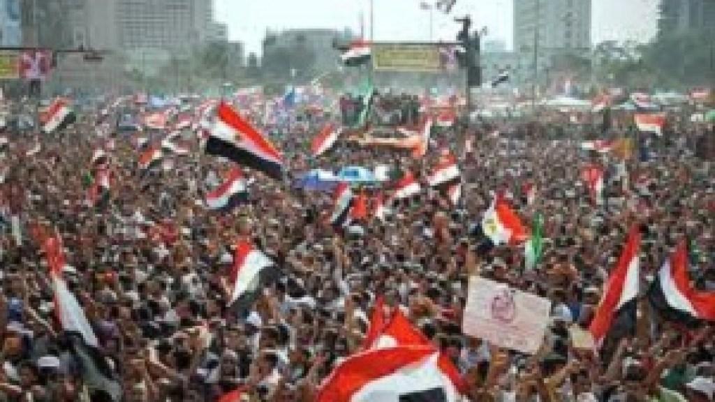 יחסי מצרים-חמאס מתחממים, אך בזהירות