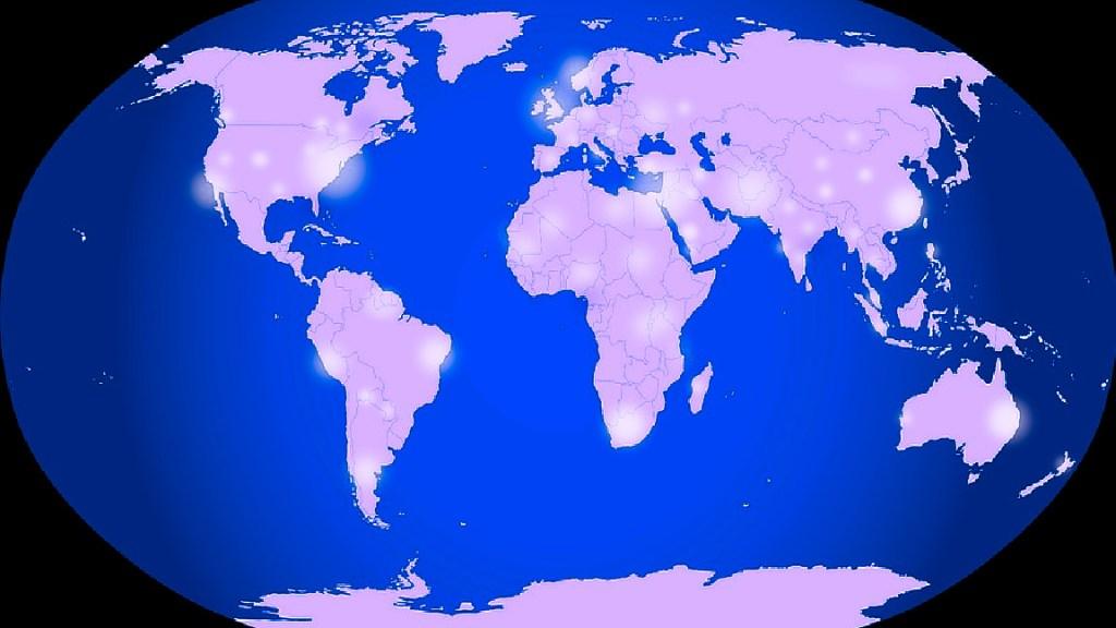 סיכום הידיעות מהארץ ומהעולם, שאולי פספסתם השבוע - 6