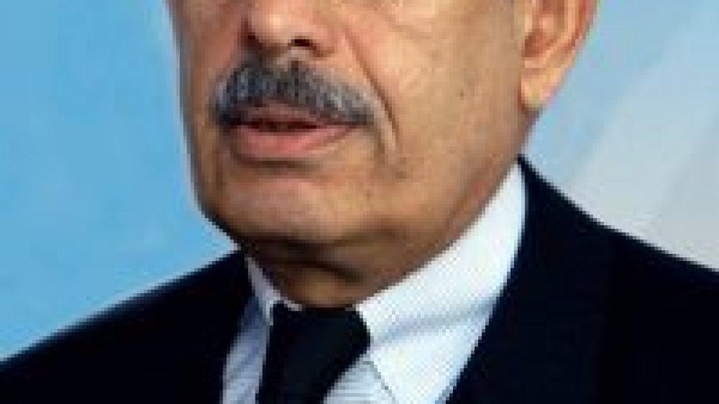הקאמבק הפוליטי של אלבראדעי מכניס את מצרים למתח