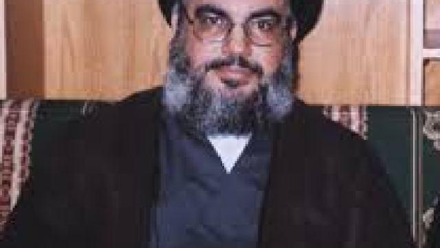 נסראללה מזמין את הליגיון השיעי של איראן למלחמה הבאה בישראל