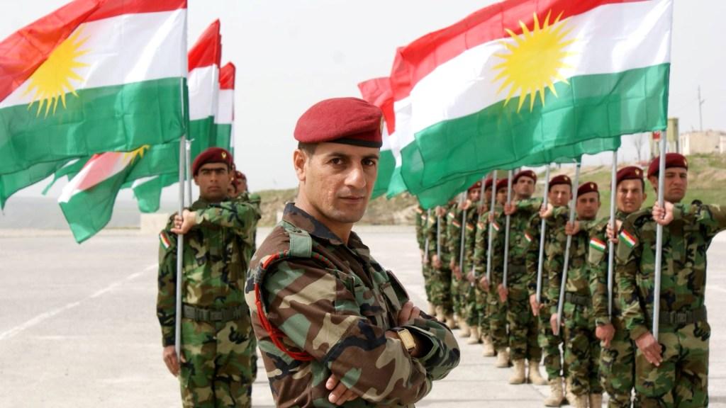 משאל העם הצפוי על עצמאות כורדיסטן העיראקית – <br />משבר חדש בהתהוותו