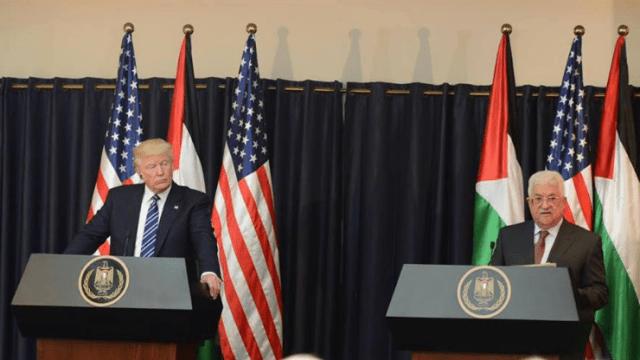 הדילמה הפלסטינית – האם להמשיך את המאבק המדיני?