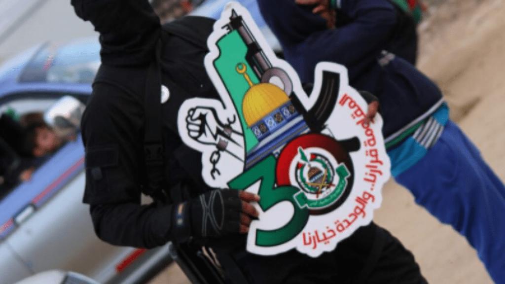 חמאס ו-BDS יד ביד
