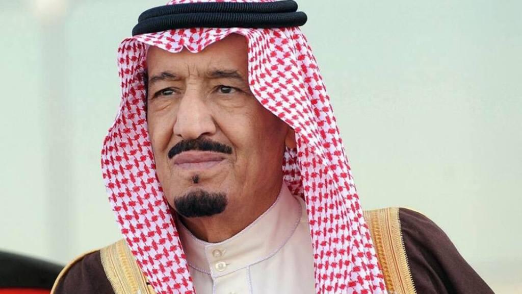 מצב חדש: ישראל וערב הסעודית - זהות אינטרסים