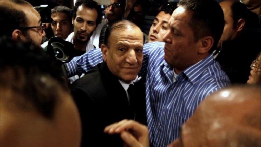 הבחירות במצרים: להפסיק להתחמק ולנסות להבין את תפיסת העולם הערבי