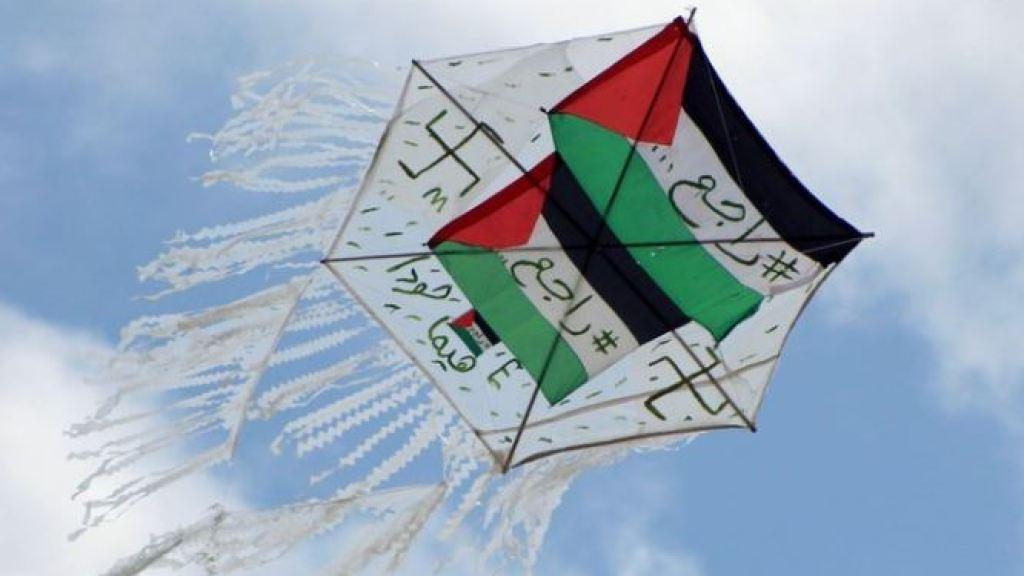 המטרה של החמאס: החלשת ישראל כדי להגיע ל