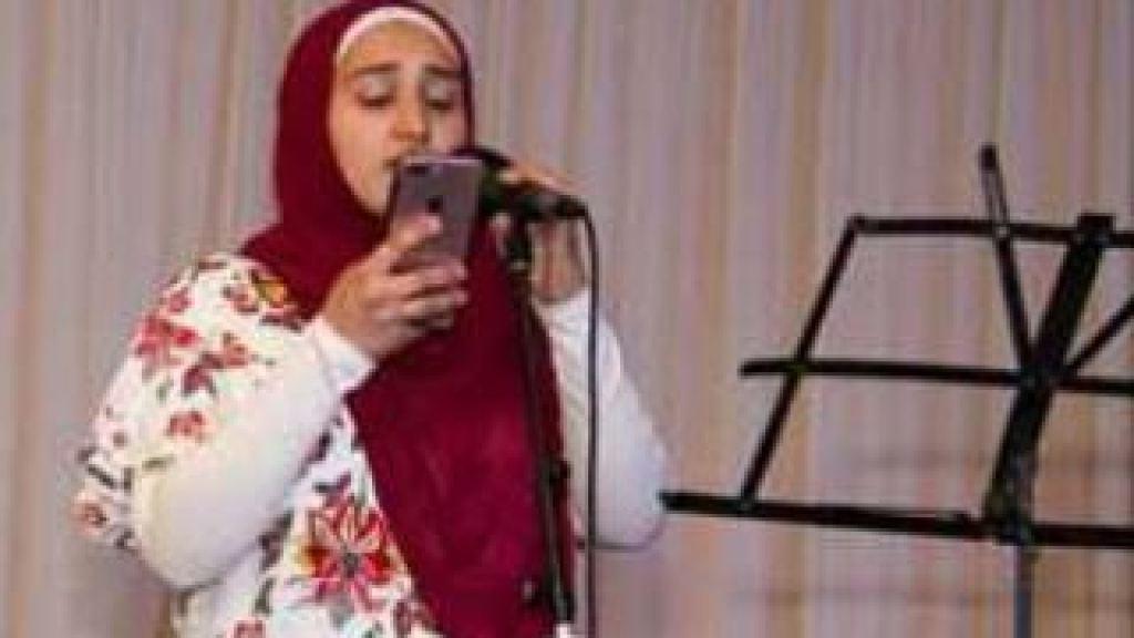 רוח אנטי ישראלית בקרב הדור המוסלמי הצעיר בקנדה